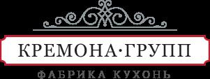 ИП Ганьшин А.Н.